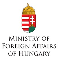 Ministry of Foreign Affairs and Trade, Hungary