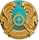 Ministry of Foreign Affairs of the Republic of Kazakhstan