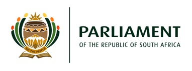 Republic of South Africa: The Parliament
