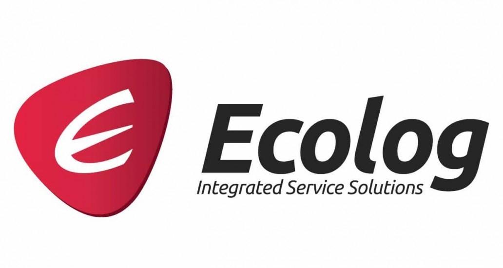 Ecolog International