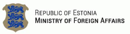 Republic of Estonia, Ministry of Foreign Affairs