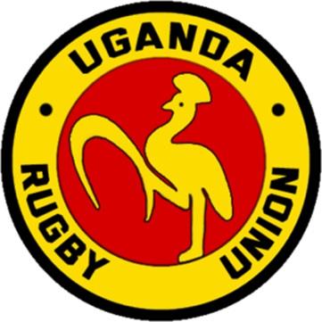 Uganda Rugby Union