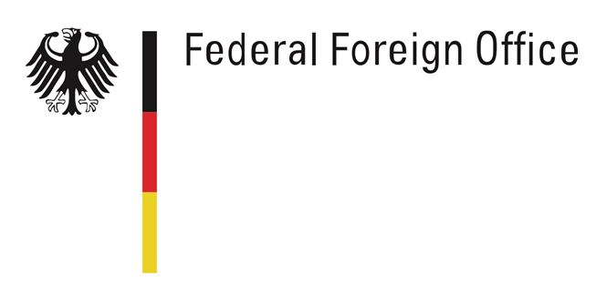 Germany - Federal Foreign Office