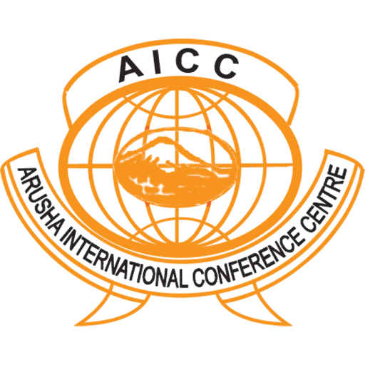 Arusha International Conference Centre
