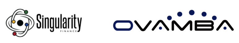 Ovamba Solutions