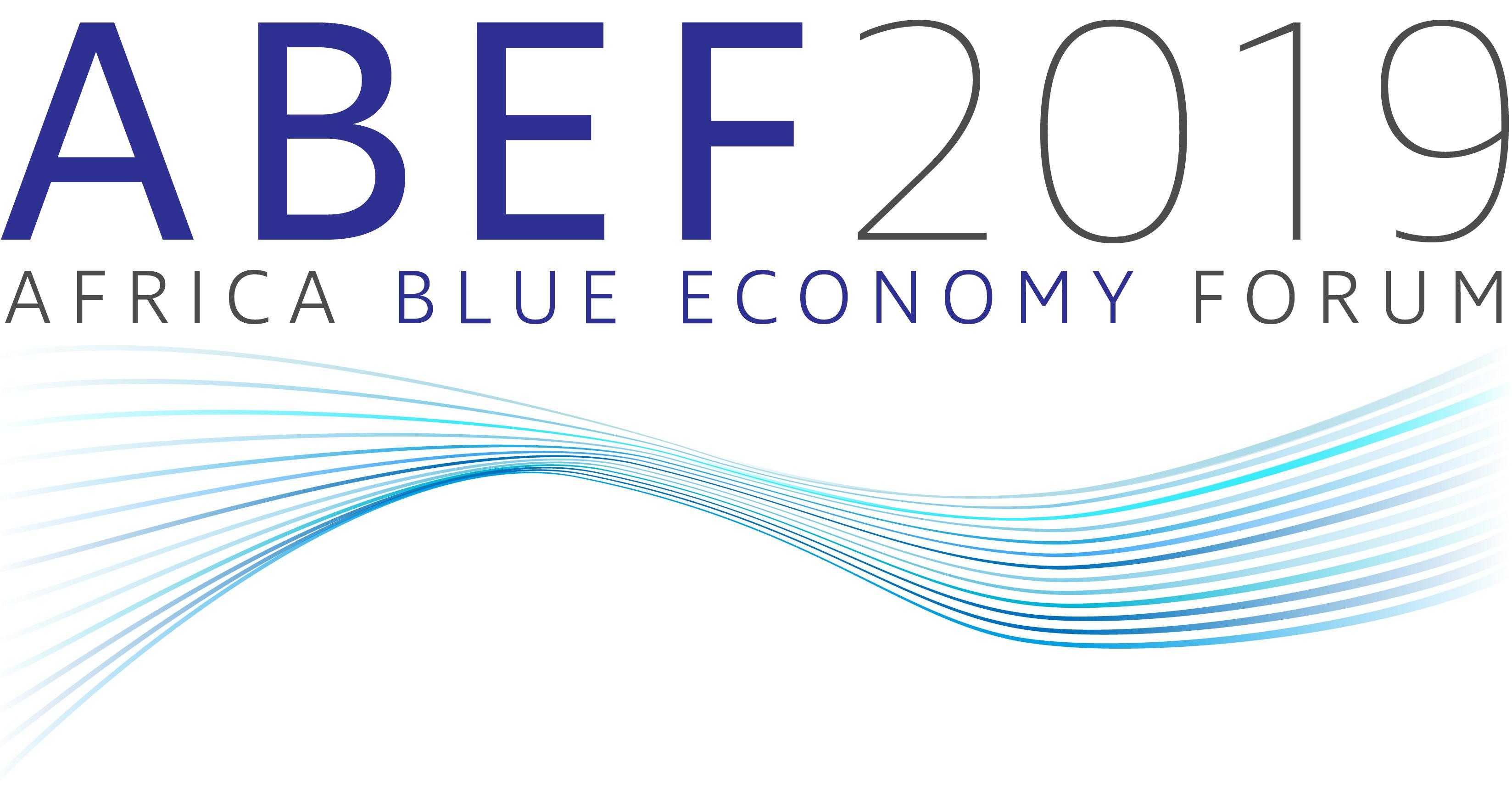 Africa Blue Economy Forum (ABEF)