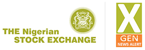 The Nigerian Stock Exchange X-Gen News Alert - Lasaco Assurance Plc