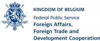 Kingdom of Belgium - Foreign Affairs, Foreign Trade and Development Cooperation