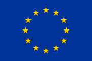 Delegation of the European Union  to the Republic of Mauritius