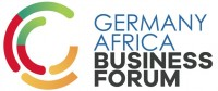 Germany-Africa Business Forum