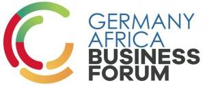 L'Allemagne et les pays africains cherchent à renforcer les liens commerciaux et les investissements dans le cadre du tout premier forum économique Allemagne-Afrique