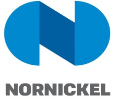 Norilsk Nickel issues notice of legal proceedings against Government of Botswana