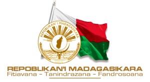 Le Président de la République Hery Rajaonarimampianina assiste au 40ème Anniversaire du « Toby Kristy Vaohombo » à Mangaoka : « Honneur aux valeurs chrétiennes