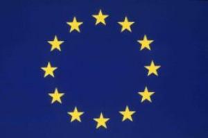 """União Europeia apoia a realização do Seminário """"Direitos e Realidades"""""""