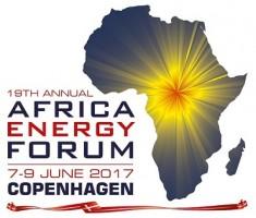 Ministério marroquino da Energia, Minas, Água e Ambiente junta-se às discussões no Fórum Africa Energy em Copenhaga