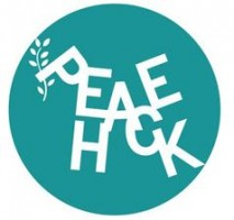 PEACE HACK MENA Kicks Off in Alexandria, Egypt