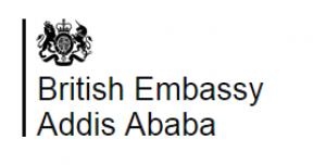 HM Queen Elizabeth II's birthday celebrated in Ethiopia
