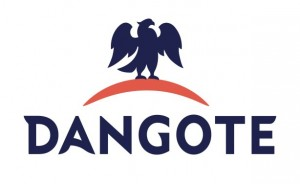 Gateway Trade Fair: OGUNCCIMA lauds Dangote Group's collaboration...As Group's subsidiaries offer products at subsidised prices