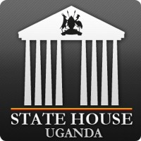 Presidents Museveni, Uhuru in bilateral meet