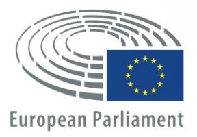 European Parliament delegation to Mali: enhanced cooperation in the Sahel region
