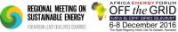 EnergyNet Ltd.