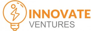 Innovate Ventures Re-Runs Successful Tech Accelerator for Somali Start-ups