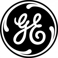 GE East Africa Digital Roadshow