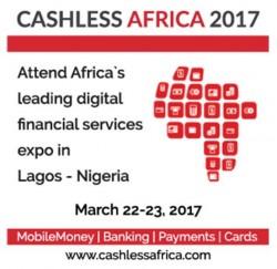 CashlessAfrica.jpg