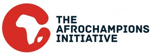 Gervais Djondo, fondateur d'Ecobank et d'Asky Airlines, distingué par l'Initiative AfroChampions pour sa vision panafricaine et sa contribution au développement du continent
