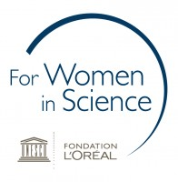 The 2016 L'Oréal-UNESCO for Women in Science Sub-Saharan Africa Regional Fellowships: Honouring Women in Science