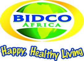 London Protesters are cons Bidco says