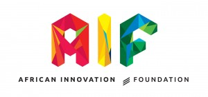 Ground-breaking healthcare solutions grab the Innovation Prize for Africa (IPA) 2016 total cash Awards of US$150 000!