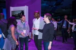 Mark Zuckerberg and Ime Archibong.jpg