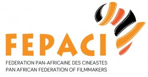 Establishment of the African Audiovisual and Cinema Commission (AACC)