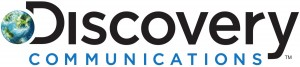 Discovery Communications launches Multiplatform Campaign at Cites to Raise Awareness about Endangered Species