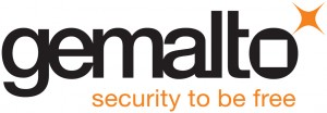 Gemalto's latest Device Management release boosts LTE adoption and usage