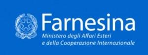 Famine risk, Alfano: