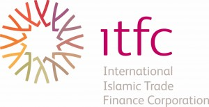 ITFC Provides US$1 Billion of Financing for the Development of Strategic Commodities in Member Countries