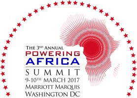 Energy Ministers from Uganda, Liberia and Democratic Republic of Congo to address investors at the 3rd Powering Africa: Summit