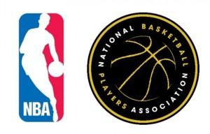 Magic's Biyombo, Trail Blazers' Mccollum, Nuggets' Mudiay Headline Second NBA Game in Africa on Aug. 5