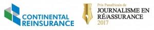International media experts to judge Pan-African Re/Insurance Journalism Awards 2017