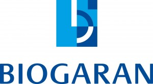Biogaran takes over Swipha's activities in Nigeria to produce quality generic medicines for the local market