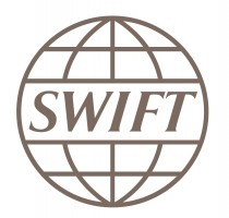 Central Banks of Nigeria and Ghana to speak at SWIFT Business Forum West Africa