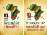 4th UNI Africa Regional Conference
