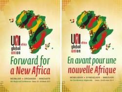 UNI Africa.jpg