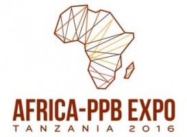 Dar es Salaam to host first Africa-PPB-EXPO Tanzania 2016