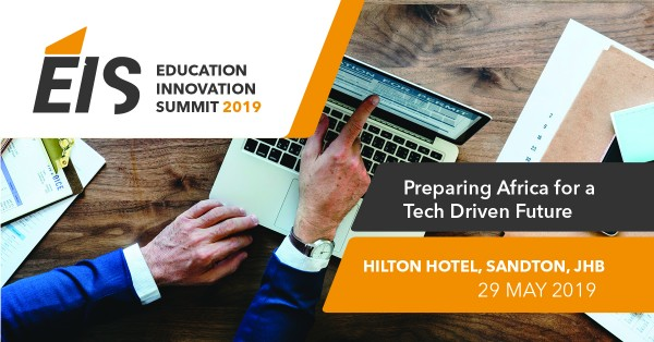 Education Innovation Summit