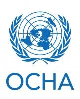 الأمم المتحدة تخصص 21 مليون دولار أمريكي لمساعدة الآلاف ممن هم في حاجة إلى مساعدات إنسانية في السودان