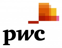 Digital IQ for African companies track global averages—but South Africa is at risk of falling behind: PwC report