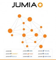 Jumia Becomes the One Stop Online Destination in Africa